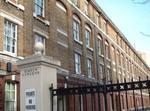 Beautiful Victorian Flat Near Central London
