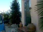Casa In Collina,panoramicissima