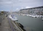 St Nazaire / 34 15 42 83 06 ... 08 2012