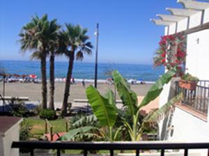 Carmen intercambia casa en torrox espa a - Apartamentos laguna beach torrox ...