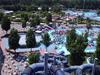 Villetta Sul Mare Ionio All'interno Di Acquapark