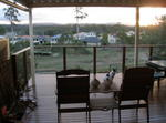 Large 4 Bedroom House On The Gold Coast