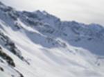 Appartement Au Pied Des Pistes Alpes (38)