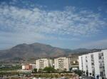 Pueblo, Montaña Y Playa