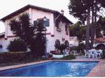 Casa Con Piscina En Paterna