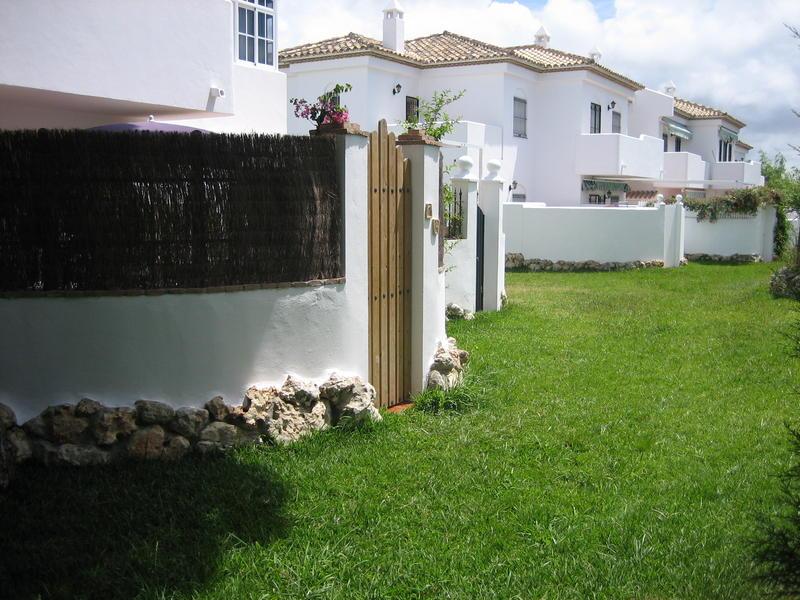 Miguel intercambia casa en chiclana de la fronte espa a - Intercambios de casas en espana ...