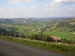 Bask Country Vs Sea