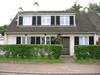 Maison En Ile De France