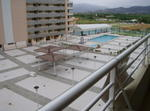 Apartament In Tavernes Beach (valencia)