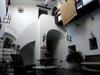 La Casa De Bovedas Charming Inn