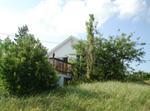 Plum Island Beach House