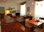 Luxury Apartment In Roma Center