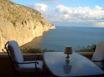 Sobre El Mar.vistas Espectaculares. 1 Dormitorio