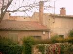 Casa Rustica En Tranquilo Pueblecito Soriano