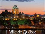 Quebec Pour La France