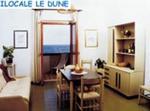 Gallipoli Appartamento In Residence 30 Mt Mare