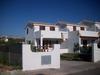 Casa Al Mare Sardegna