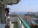 Hermoso Piso En Malaga Junto Al Mar Y Centrico