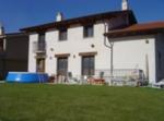 Csa Rural En Navarra