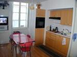 Appartement à Bagneres De Luchon (31)