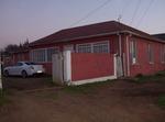 Permuto Centrica Y Comoda Casa En Pichilemu
