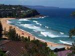 Luxury Northern Beaches Home