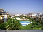 Chalet En Vera(almeria)