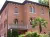 Casa Lido Di Venezia