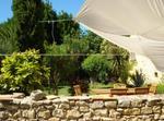 En Provence Maison De Village Typique Avec Jardin