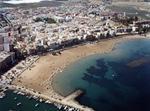 Cambio Piso Puerto De Mazarron Por Uno En Murcia