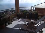 Appartement Face A La Mer à 10 Mn De Bastia