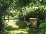 Loft Rural Galicia-no Alterno