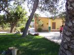 Casa Rural A 15 Min De Valencia