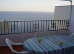Intercambio Apartamento En Almeria