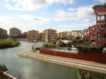 Appartement De Type 2 Avec Terrasse à Montpellier