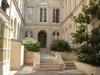 Elegant Appartement Dans Le Coeur De Paris
