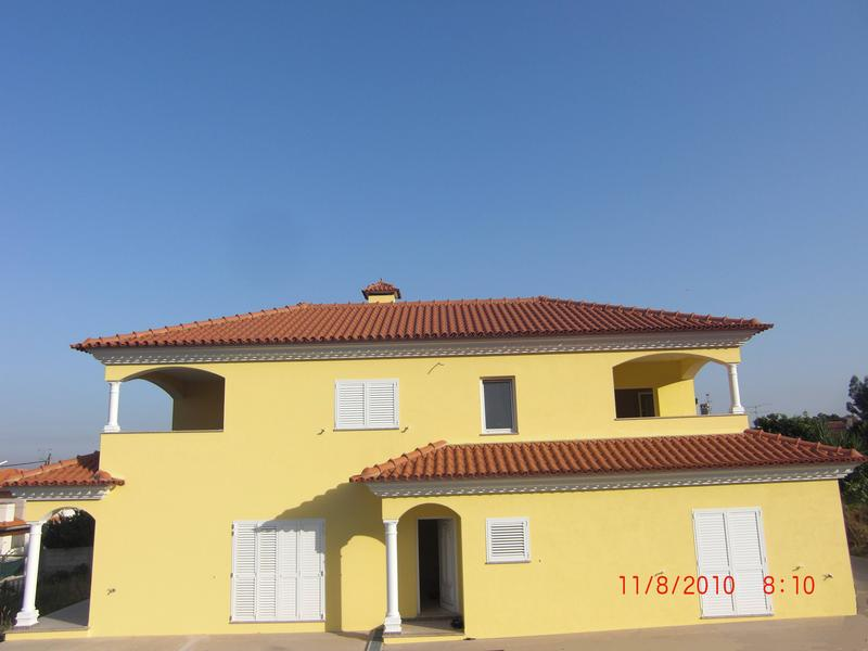 can do home exchange from branca portugal homeforhome