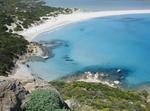 Villasimius/cagliari - Casa Al Mare In Sardegna