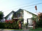 Hermosa Casa En La Mejor Zona De Morelos