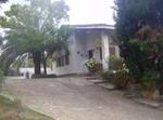 Casa Córdoba En La Sierra