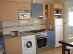 Apartamento Rias Baixas-boiro-
