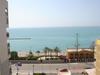Apartamento 1ª Linea Playa Benicassim