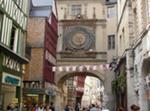 Appartement 40m2; Au Coeur De Rouen