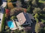 Villa Avec Piscine Près D'annecy