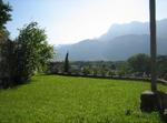 Grenoble Pour Amoureux De La France