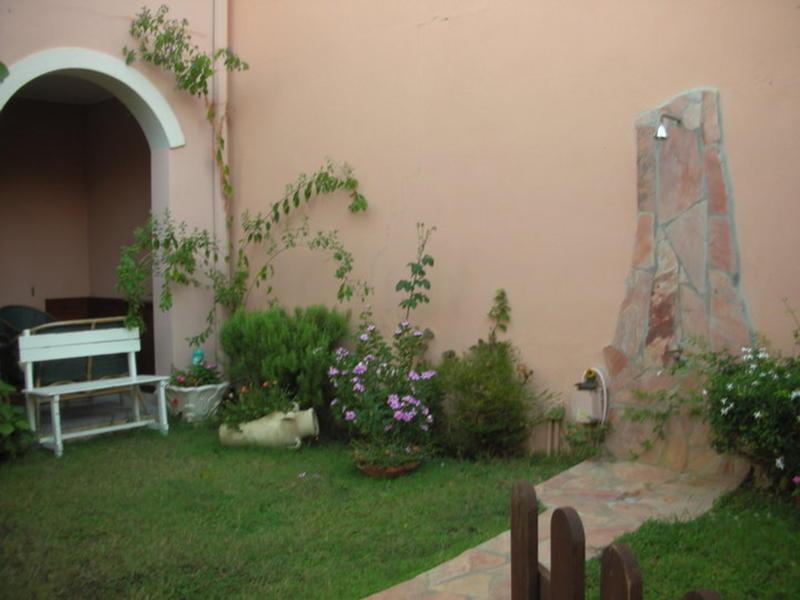 Chiara78 intercambia casa en villasimius italia for Piani di casa di 1800 piedi quadrati aperti