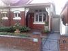 Elwood Cottage
