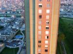 Apartamento Linda Vista Bogota
