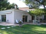 Villa à L'abri D'un Jardin Secret Verdoyant....