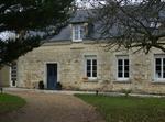 Longère Chateaux De La Loire Contre ?